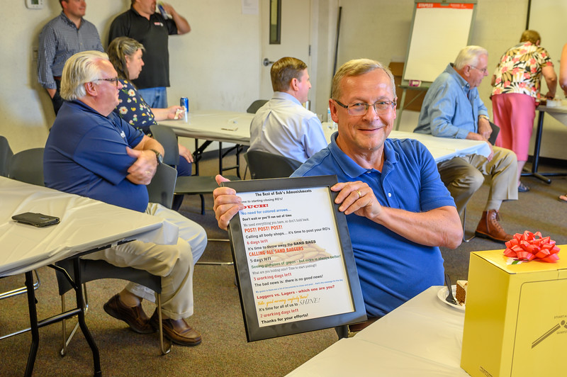 2019-09-17 Bob's Retirement Party-184a.jpg