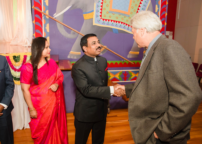 Indian National Day 2020 (Gala Dinner)-51.jpg