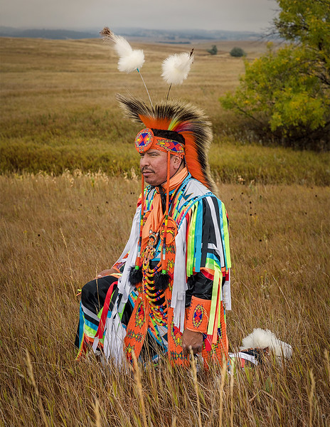DA022,DP,south_dakota_native in_dance_attire.jpg