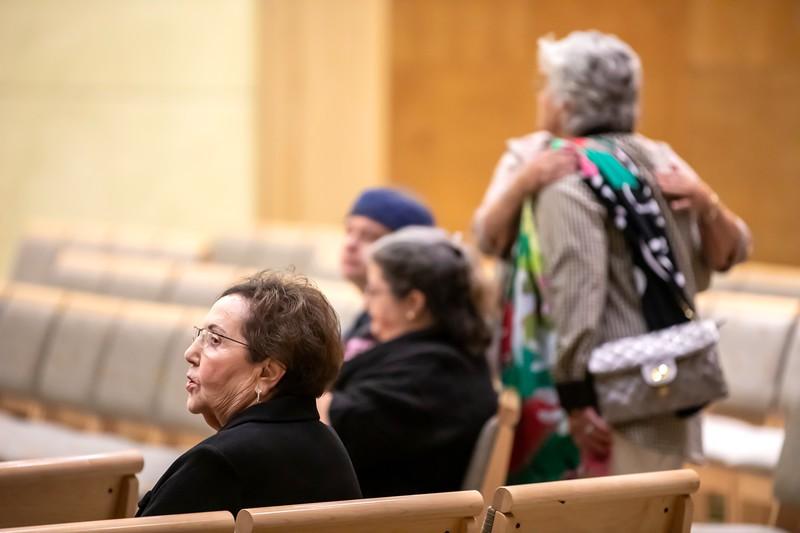 Rabbi-0052.jpg