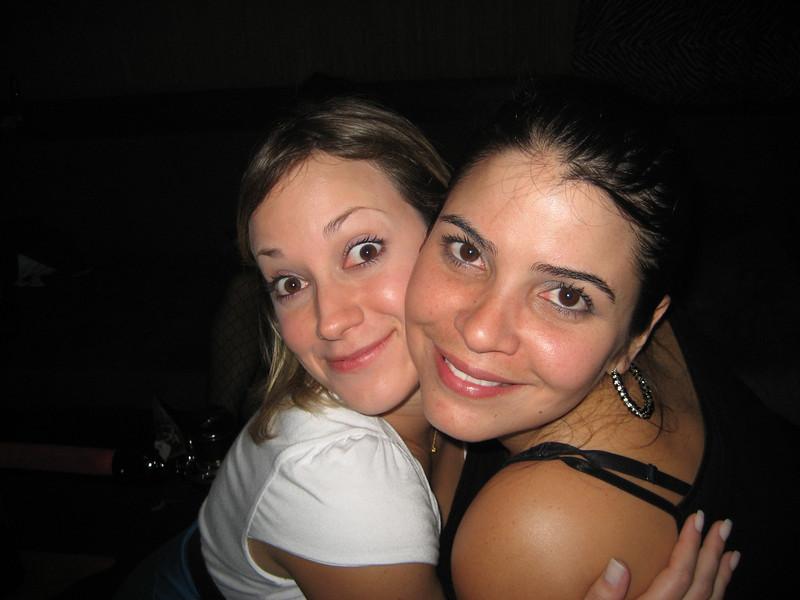 Miami and Las Vegas 2010 102.JPG