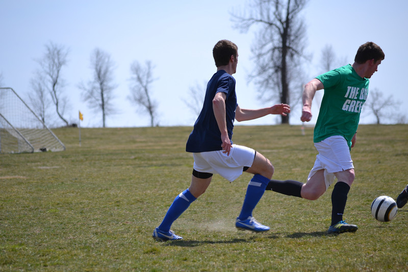 April Easter Soccer 045.JPG
