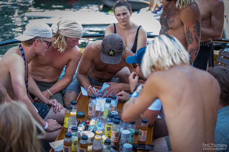 2019-08-03 Døds Challenge Oslo-238.jpg