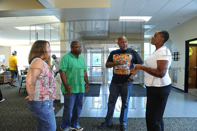 14221 ISN Move-In Day and Welcome Reception 8-17-14