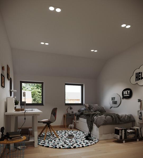 velux-gallery-bedroom-177.jpg