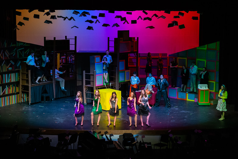 Matilda - Chap Theater 2020-323.jpg