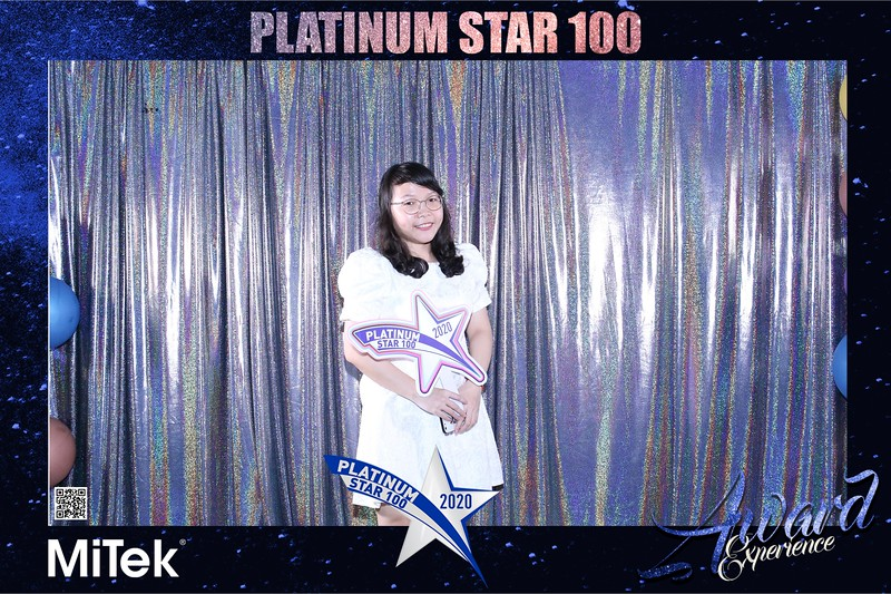 Mitek   Company Trip 2021 Gala Dinner @ The Cliff Mui Ne - instant print photo booth in Mui Ne - Phan Thiet   Chụp hình in ảnh lấy liền Sự kiện tại Mui Ne - Phan Thiết   Phan Thiet Photo Booth Vietnam