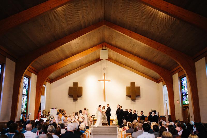 Kimberley_and_greg_bethehem_hotel_wedding_image-354.jpg