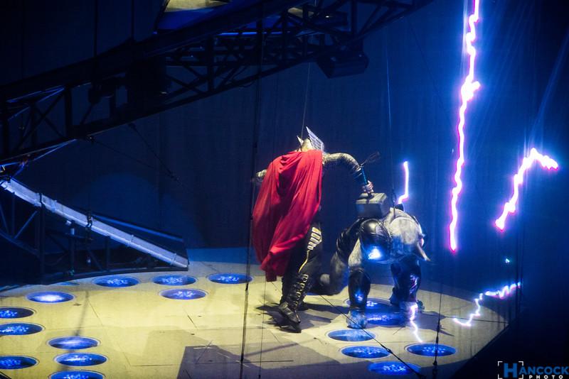Marvel Live-082.jpg