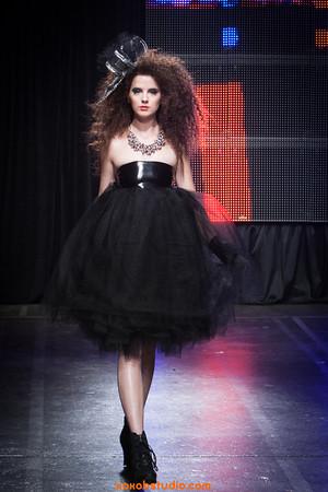 2011-10-15 -KBS - 303 Hair show Berenices