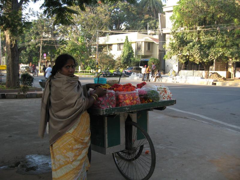 BangaloreIndia2011 050.JPG