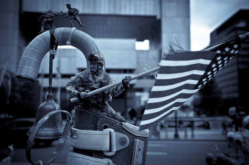 occupy boston61.jpg