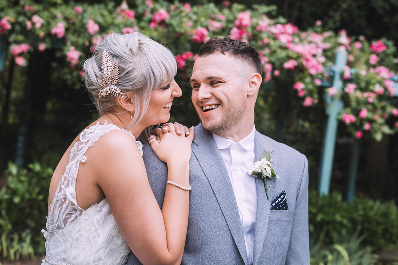 Nick & Natalie's Wedding-539.jpg