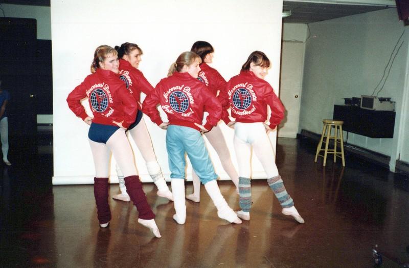 Dance_2673_a.jpg