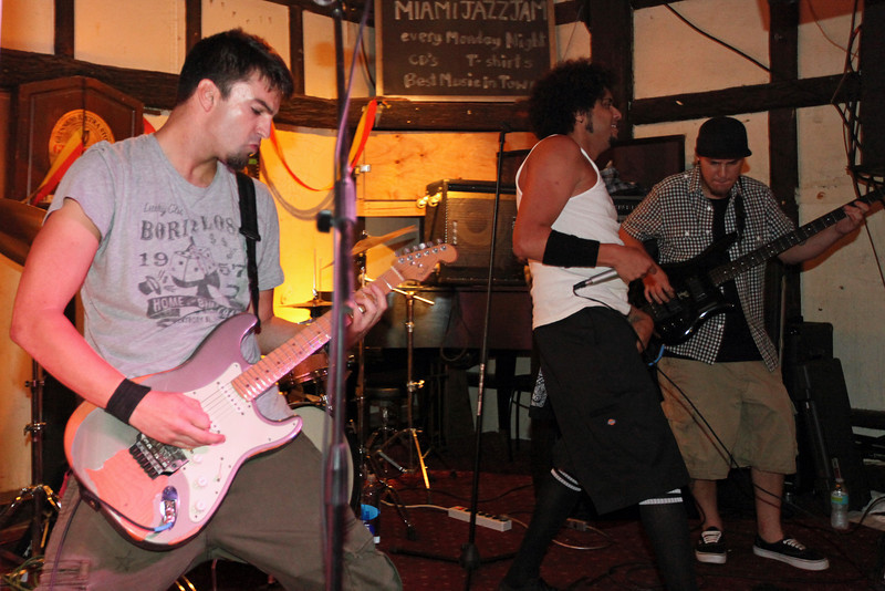 G2 Hialeah Fest 2010 (297).JPG