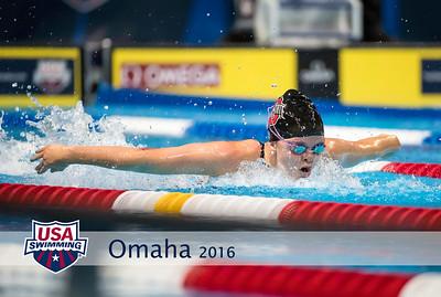 Omaha 2016
