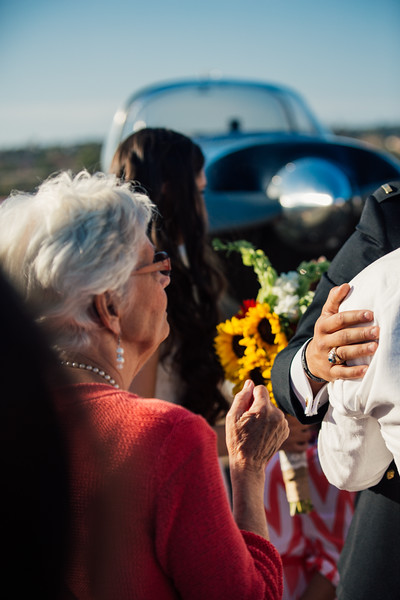 Kevin and Hunter Wedding Photography-9500206.jpg