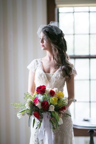 Knoxville Wedding Photographer Wedding004.JPG