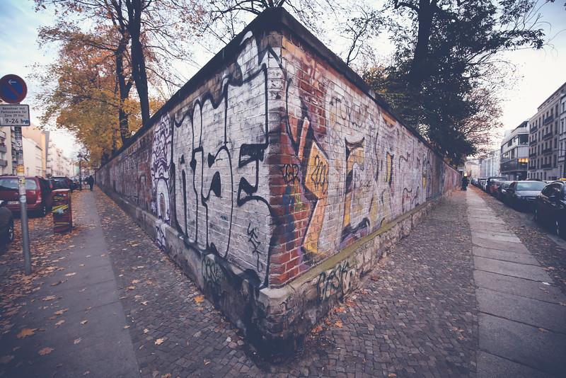 ManeyDigital_Berlin-211.jpg
