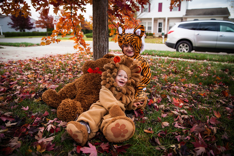 halloween at the beyers (8 of 56).jpg