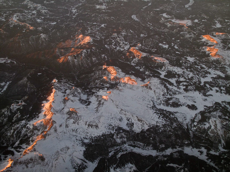 nov27-rocky sunset.jpg