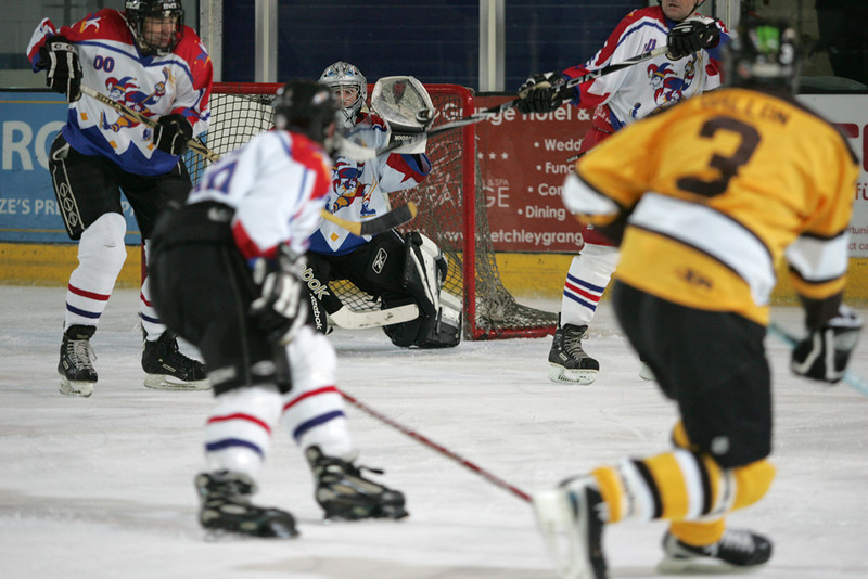 Bruins vs Jesters 07-01-2012 017.jpg