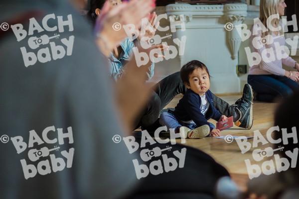 ©Bach to Baby 2016_Laura Ruiz_Fulham_2016-10-14_27.jpg
