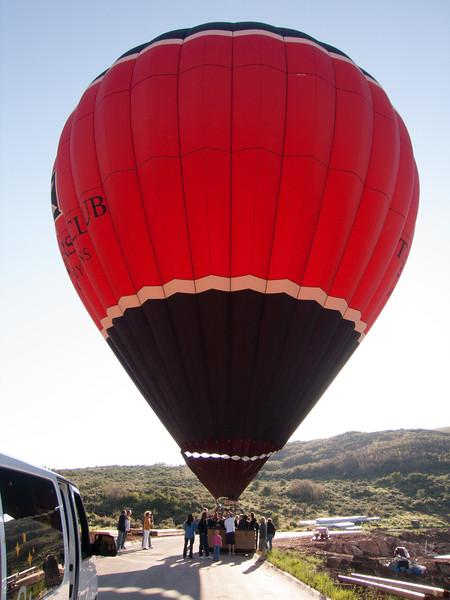 Balloon-(06-2006)-_001.jpg