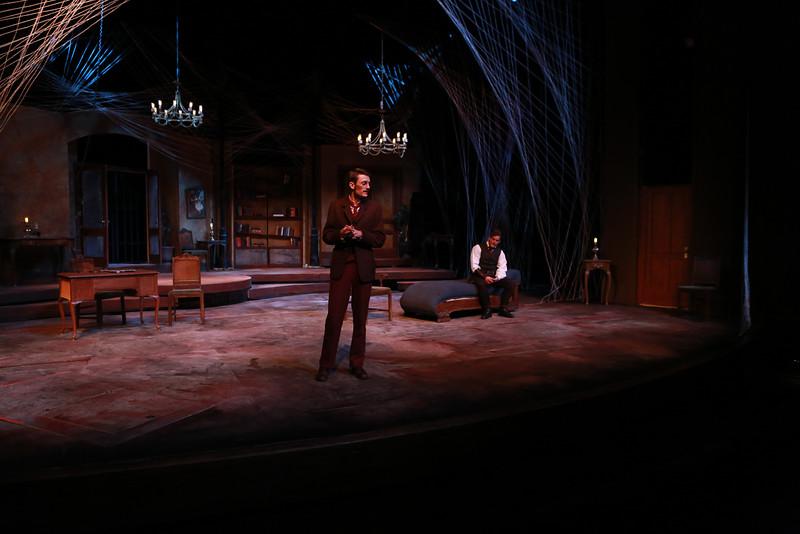 Dracula - final dress-127.jpg