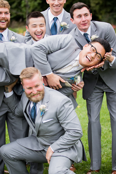 045 wedding photographer couple love sioux falls sd photography.jpg