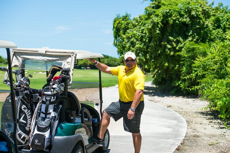 Golf_Outing_1280-2765564857-O.jpg