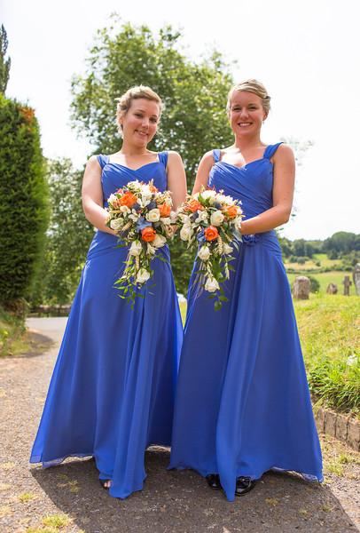 Bebb Wedding-693.jpg
