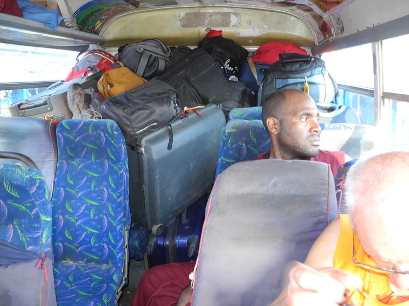 india&nepal2011 025.jpg