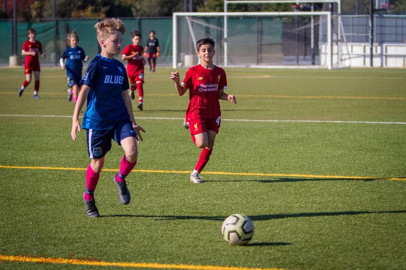 MVLA Tournament  LFC vs Blues FC Oct 2019-3403.jpg