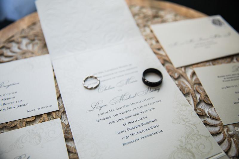 Chelsea and Ryans Wedding Day- 011.jpg