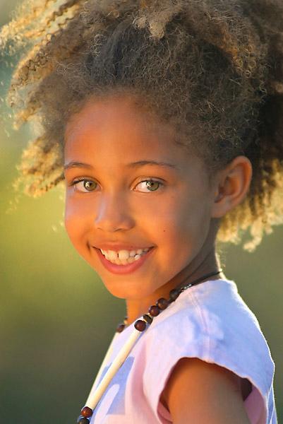 childrens-portraits-headshots_jen-4b.jpg