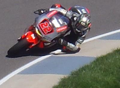 2012 08 09 Indiana