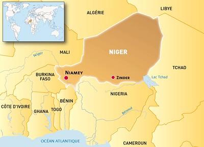 2020_01 Niger