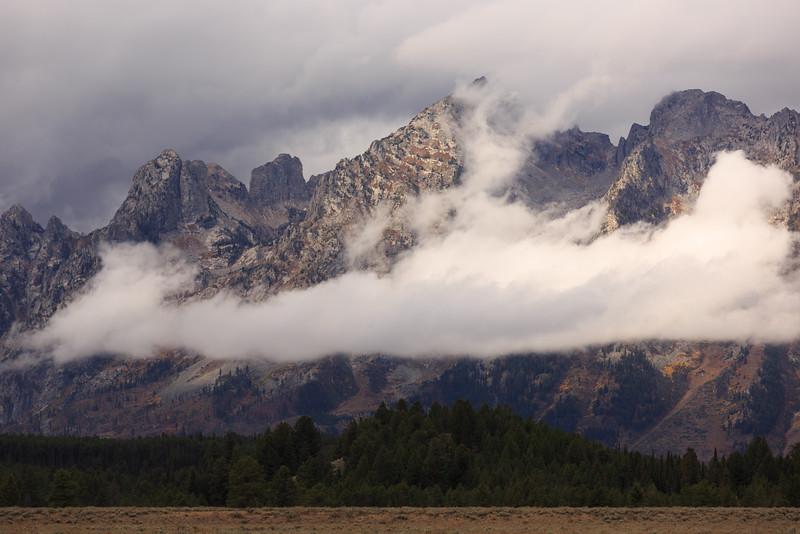 20160922- Grand Teton National Park 015.jpg