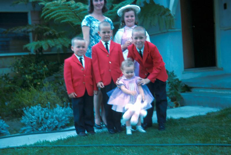 0212 - Mom, Jeannette, Ted, Mark, Todd, Linda (4-63).jpg