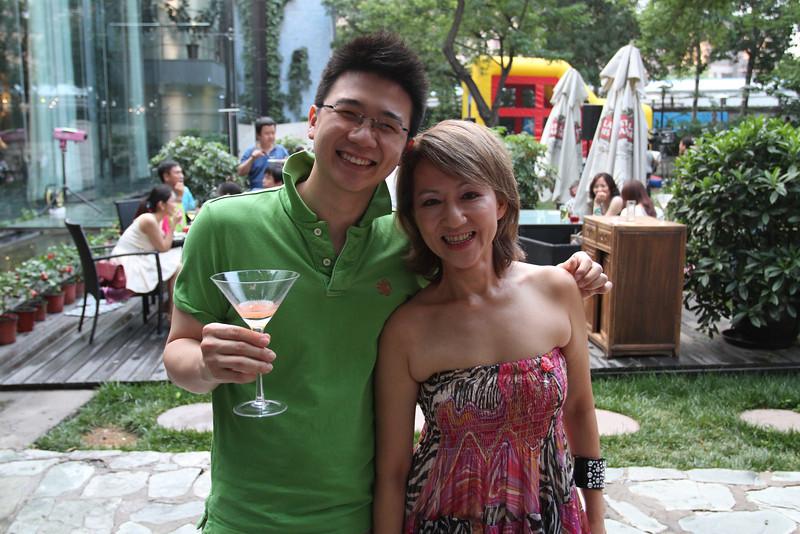 [20120609] Siobhan's Full Moon Party [Tim] (139).JPG