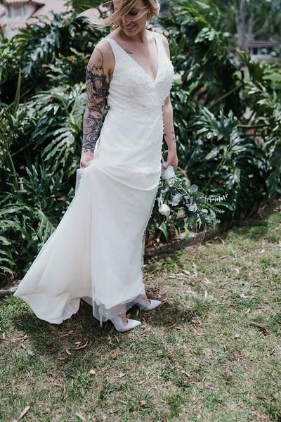 Schalin-Wedding-04797.jpg
