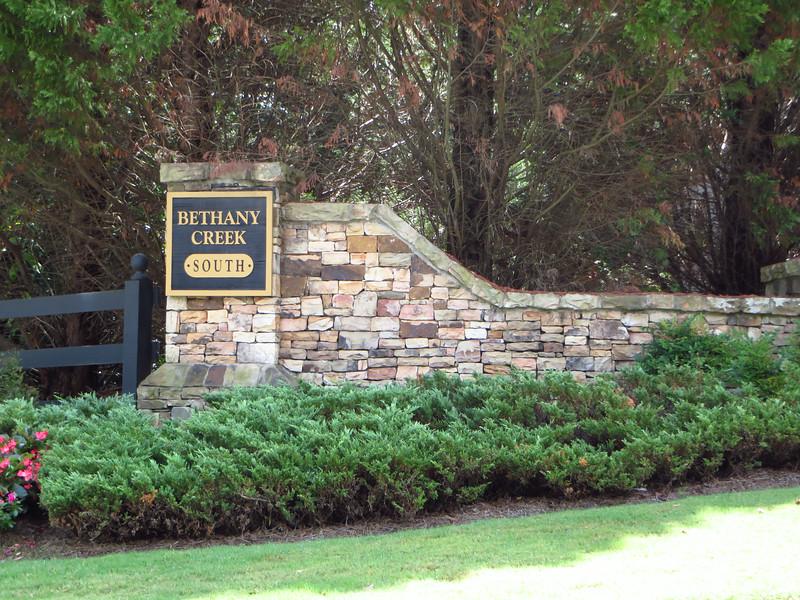 Bethany Creek South Milton GA (1).JPG