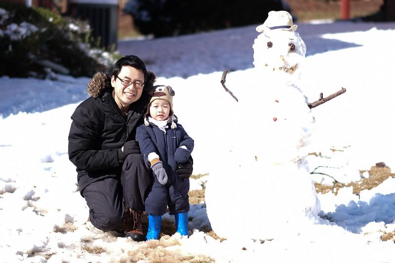 2017_12_09 Snow Day-1458.jpg