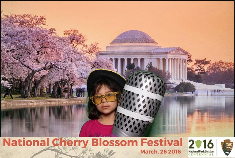 Boothie-NPS-CherryBlossom- (399).jpg