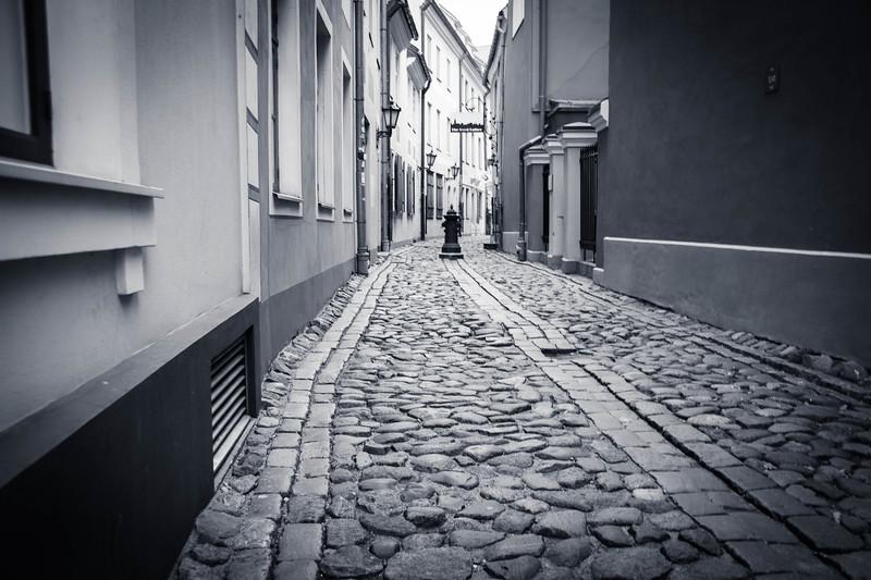 Riga47.jpg