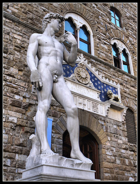 2010-09 Firenze 049.jpg