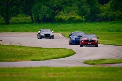 2021 SCCA TNiA June 2 Nelson On track Groups