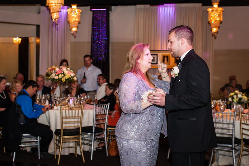 Wedding - Thomas Garza Photography-491.jpg