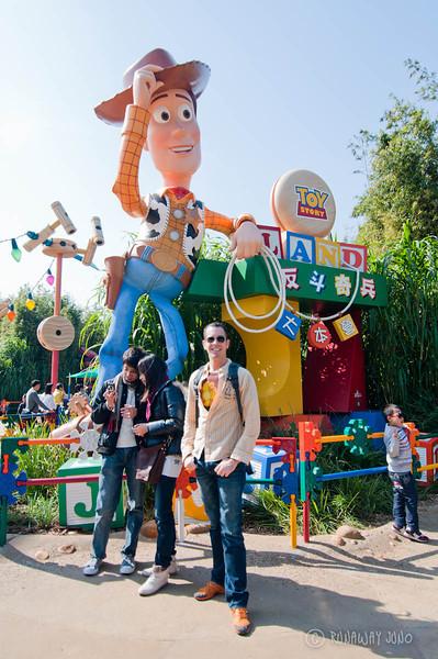 Hong-Kong-Disneyland-0368.jpg